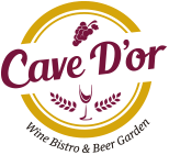 Cave D'Or